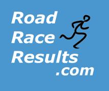RoadRaceResults